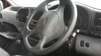 Ford Transit (1995-2000) Разборочный номер 49128 #3