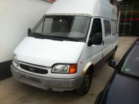 Ford Transit (1995-2000) Разборочный номер 49723 #1