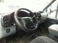 Ford Transit (1995-2000) Разборочный номер L5023 #4