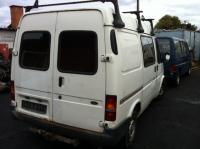 Ford Transit (1995-2000) Разборочный номер X9793 #1