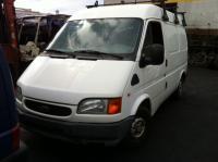 Ford Transit (1995-2000) Разборочный номер X9793 #2