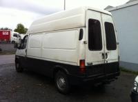 Ford Transit (1995-2000) Разборочный номер X9898 #1