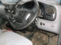 Ford Transit (1995-2000) Разборочный номер 51504 #3