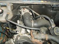 Ford Transit (1995-2000) Разборочный номер B2590 #4