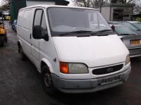 Ford Transit (1995-2000) Разборочный номер 51875 #1