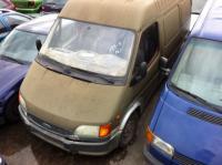 Ford Transit (1995-2000) Разборочный номер Z3663 #1