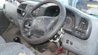 Ford Transit (1995-2000) Разборочный номер 53430 #3