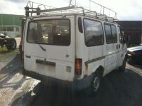 Ford Transit (1995-2000) Разборочный номер L5935 #2