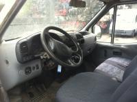 Ford Transit (1995-2000) Разборочный номер L5971 #3