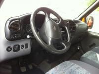 Ford Transit (1995-2000) Разборочный номер 54184 #3