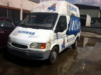 Ford Transit (1995-2000) Разборочный номер 54276 #1