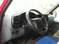 Ford Transit (1995-2000) Разборочный номер 54450 #3