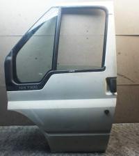 Дверь боковая Ford Transit (2000-2006) Артикул 51638145 - Фото #1