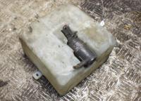 Бачок омывателя Ford Transit (2000-2006) Артикул 51695536 - Фото #1