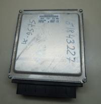 Блок управления Ford Transit (2000-2006) Артикул 51843227 - Фото #1