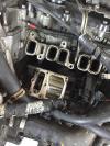 Двигатель (ДВС) Ford Transit (2000-2006) Артикул 52411953 - Фото #1