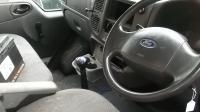 Ford Transit (2000-2006) Разборочный номер 45343 #3
