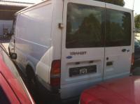 Ford Transit (2000-2006) Разборочный номер 45614 #1
