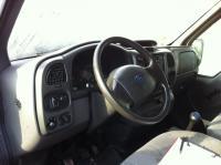 Ford Transit (2000-2006) Разборочный номер X8888 #3