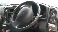 Ford Transit (2000-2006) Разборочный номер W8224 #4