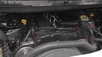 Ford Transit (2000-2006) Разборочный номер B2110 #5