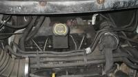Ford Transit (2000-2006) Разборочный номер 48497 #6