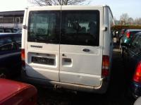 Ford Transit (2000-2006) Разборочный номер X9335 #1