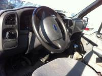 Ford Transit (2000-2006) Разборочный номер X9335 #3