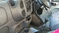 Ford Transit (2000-2006) Разборочный номер 49078 #3