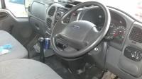 Ford Transit (2000-2006) Разборочный номер W8905 #3