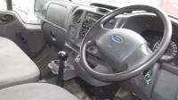 Ford Transit (2000-2006) Разборочный номер W8933 #3