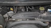 Ford Transit (2000-2006) Разборочный номер 49770 #4