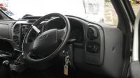 Ford Transit (2000-2006) Разборочный номер 50042 #2