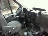 Ford Transit (2000-2006) Разборочный номер Z3390 #3