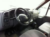 Ford Transit (2000-2006) Разборочный номер Z3639 #3