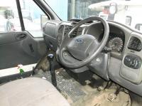 Ford Transit (2000-2006) Разборочный номер B2657 #6