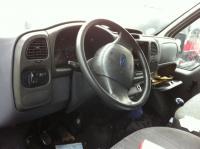 Ford Transit (2000-2006) Разборочный номер 52179 #3