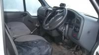 Ford Transit (2000-2006) Разборочный номер 52418 #4