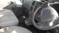 Ford Transit (2000-2006) Разборочный номер W9592 #3