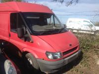 Ford Transit (2000-2006) Разборочный номер 53749 #1