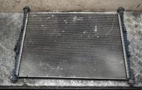 Радиатор основной Ford Transit (2006-2014) Артикул 51812796 - Фото #1