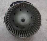 Двигатель отопителя Ford Windstar Артикул 50689844 - Фото #1