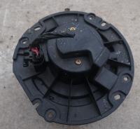 Двигатель отопителя (моторчик печки) Ford Windstar Артикул 50689844 - Фото #2