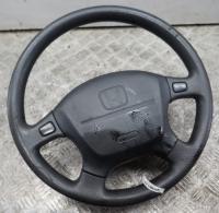 Руль Honda Accord Артикул 50890206 - Фото #1