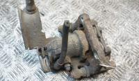 Суппорт Honda Accord Артикул 51567700 - Фото #1