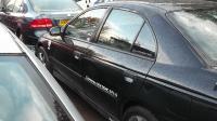Honda Accord Разборочный номер 46361 #6