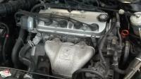 Honda Accord Разборочный номер W8164 #8