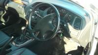 Honda Accord Разборочный номер 47948 #5