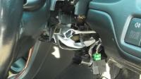 Honda Accord Разборочный номер 47948 #6