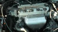 Honda Accord Разборочный номер 47948 #7